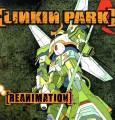 2LPLinkin Park / Reanimation / Vinyl / 2LP