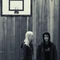 LPPorcupine Tree / Nil Recurring / Reedice / Vinyl