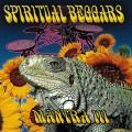 LP/CDSpiritual Beggars / Mantra III / Vinyl / LP+CD