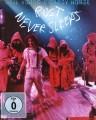DVDYoung Neil / Rust Never Sleeps
