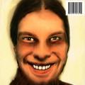 2LPAphex Twin / I Care Because You Do / Vinyl / 2LP