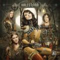 LPHalestorm / Halestorm / Vinyl
