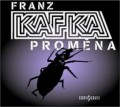 CDKafka Franz / Proměna