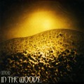 CDIn The Woods / Omnio