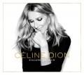 CDDion Celine / Encore un soir / Digipack