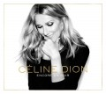 2LP/CDDion Celine / Encore un soir / Vinyl / 2LP+CD