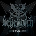 CD/DVDBehemoth / Demigod / CD+DVD / Limited
