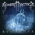 CDSonata Arctica / Ecliptica