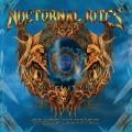LPNocturnal Rites / Grand Illusion / Vinyl