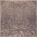 LPGorguts / Pleiades'Dust / Vinyl / White