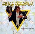 LPCooper Alice / Welcome To My Nightmare / Vinyl