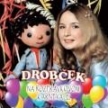 CDDrobček / Na rozprávkovom karnevale