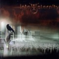 LPInto Eternity / Dead Or Dreaming / Vinyl