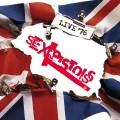 4LPSex Pistols / Live 76 / Vinyl / 4LP