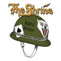 LP/CDShrine / Rare Breed / Vinyl / LP+CD