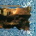 LPAllman Brothers Band / Win,Loose Or Draw / Vinyl