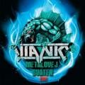 CDTitanic / Metalovej svátek / Živě