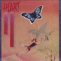 CDHeart / Dog & Butterfly