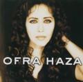 CDHaza Ofra / Ofra Haza