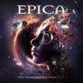 CDEpica / Holographic Principle / Earbook