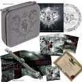 2LP/CDEvergrey / Storm Within / Limited Edition Box / CD+2LP