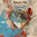 CDAnderson/Stolt / Invention Of Knowledge / Digipack / Special E.