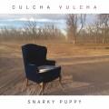 2LPSnarky Puppy / Culcha Vulcha / Vinyl / 2LP