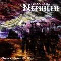 CDFields Of The Nephilim / From Gehenna To Here