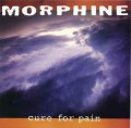 CDMorphine / Cure For Pain
