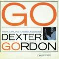 CDGordon Dexter / Go