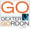 LPGordon Dexter / Go / Vinyl