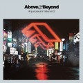 2CDAbove & Beyond / Anjunabeats Vol.12 / 2CD