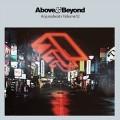 2CDAbove & Beyond / Anjunabeats Vol.12 / 2CD