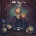 CDIn The Woods / Pure