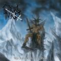 LPCruel Force / Rise Of The Satanic Might / Vinyl