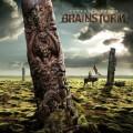 CDBrainstorm / Memorial Roots / Re-Rooted