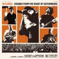 3LPIn Flames / Sounds From The Heart Of Gothenburg / Vinyl / 3LP