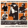 Blu-RayIn Flames / Sounds From The Heart Of Gothenburg / Earbook / BRD+DV