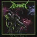 LPArmory / World Peace..Cosmic War / Vinyl