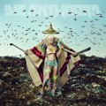 CDDie Antwoord / Mount Ninji And Da Nice Time Kid