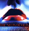 2LPOST / Neon Demon / Martinez C. / Vinyl / 2LP