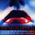 CDOST / Neon Demon / Martinez C.