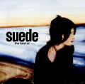 2CDSuede / Best Of / 2CD