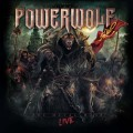 2LPPowerwolf / Metal Mass:Live / Vinyl / 2LP