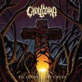 CDGhoulgotha / To Starve The Cross
