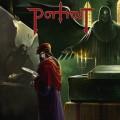 LPPortrait / Portrait / Vinyl