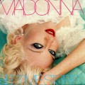 LPMadonna / Bedtime Stories / Vinyl