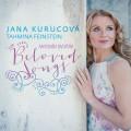 CDKurucová Jana / Beloved Songs