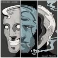 CDKnocked Loose / Laugh Tracks