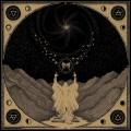 2LPLotus Thief / Gramarye / Vinyl / 2LP